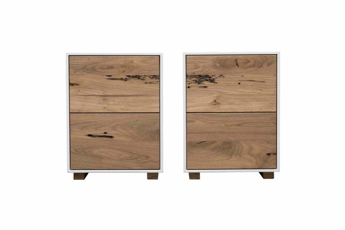 Comodini-di-design-in-legno